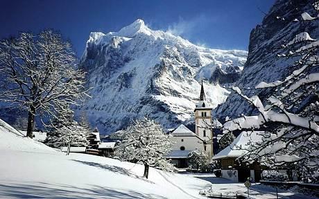 Grindelwald_resort_3163603c